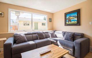 Photo 18: 3509 105 Street Street NW in Edmonton: Zone 16 House for sale : MLS®# E4239908