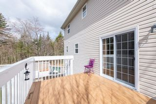 Photo 30: 2 Nousha Court in Hammonds Plains: 21-Kingswood, Haliburton Hills, Hammonds Pl. Residential for sale (Halifax-Dartmouth)  : MLS®# 202108464