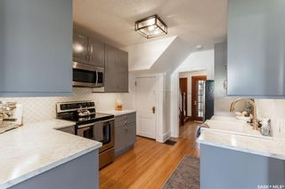 Photo 15: 2040 Montague Street in Regina: Cathedral RG Residential for sale : MLS®# SK849350