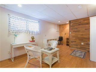 Photo 31: 15 2225 OAKMOOR Drive SW in Calgary: Palliser House for sale : MLS®# C4092246