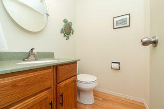 Photo 18: 14717 43A Avenue in Edmonton: Zone 14 House for sale : MLS®# E4256713