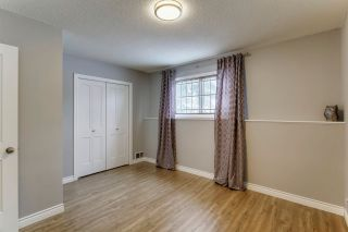 Photo 29: 11504 130 Avenue in Edmonton: Zone 01 House for sale : MLS®# E4227636