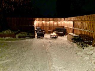 Photo 18: 140 16th Street SW in Portage la Prairie: House for sale : MLS®# 202103101