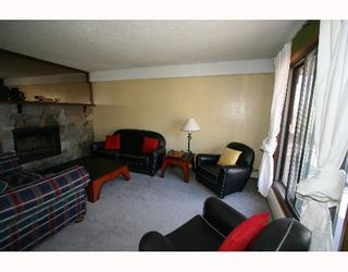Photo 4:  in CALGARY: Lower Mount Royal Condo for sale (Calgary)  : MLS®# C3256338