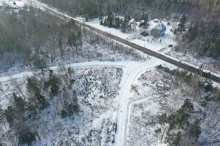 Photo 8: Lot Pickup Road in Clementsport: 400-Annapolis County Vacant Land for sale (Annapolis Valley)  : MLS®# 202101029