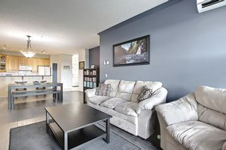 Photo 16: 303 495 78 Avenue SW in Calgary: Kingsland Apartment for sale : MLS®# A1120349