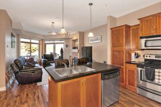 Photo 9: 212 3545 Carrington Road in Westbank: Westbank Centre Multi-family for sale (Central Okanagan)  : MLS®# 10229668