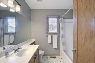 Photo 35: 212 Edgebrook Court NW in Calgary: Edgemont Detached for sale : MLS®# A1105175
