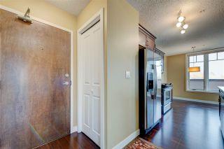 Photo 12: 403 7907 109 Street in Edmonton: Zone 15 Condo for sale : MLS®# E4220177