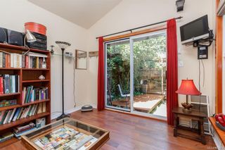 Photo 17: 1 752 Lampson St in Esquimalt: Es Rockheights House for sale : MLS®# 761678