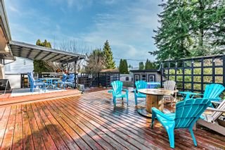 Photo 2: 3073 McCauley Dr in : Na Departure Bay House for sale (Nanaimo)  : MLS®# 865936