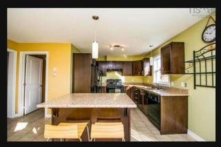 Photo 7: 49 Katrina Crescent in Spryfield: 7-Spryfield Residential for sale (Halifax-Dartmouth)  : MLS®# 202119937