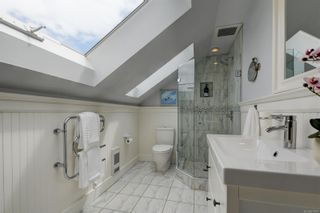 Photo 21: 174 Bushby St in : Vi Fairfield West House for sale (Victoria)  : MLS®# 875900