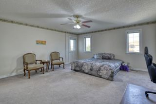 Photo 46: 100 WEST CREEK  BLVD: Chestermere Detached for sale : MLS®# A1141110