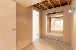 Photo 19: 13812 28 Street in Edmonton: Zone 35 House for sale : MLS®# E4258887