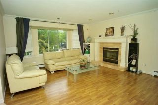 Photo 3: 671 W 20TH Avenue in Vancouver: Cambie House for sale (Vancouver West)  : MLS®# R2269219