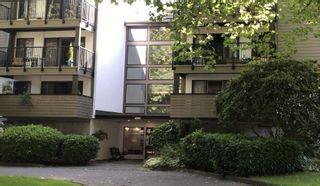 Photo 3: 118 8880 NO. 1 ROAD in Richmond: Boyd Park Condo for sale : MLS®# R2534439