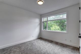 Photo 37: 14032 106A Avenue in Edmonton: Zone 11 House for sale : MLS®# E4263777