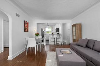 Photo 7: 524 Ash Street in Winnipeg: River Heights North Residential for sale (1C)  : MLS®# 202114040