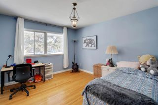 Photo 18: 9419 145 Street in Edmonton: Zone 10 House for sale : MLS®# E4229218