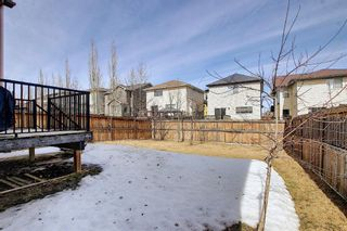 Photo 20: 192 Reunion Close NW: Airdrie Detached for sale : MLS®# A1089777