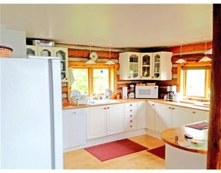 Photo 13: 38 Bonner Road in Calabogie: Black Donald Lake Residential Detached for sale (542 - Greater Madawasks)  : MLS®# 877614