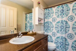 Photo 11: 58 46840 RUSSELL Road in Sardis: Promontory Townhouse for sale : MLS®# R2388930
