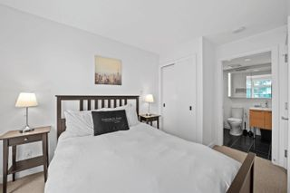 """Photo 15: 2308 777 RICHARDS Street in Vancouver: Downtown VW Condo for sale in """"TELUS GARDEN"""" (Vancouver West)  : MLS®# R2617805"""