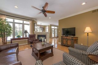Photo 19: 115 FITZWILLIAM Boulevard in London: North L Residential for sale (North)  : MLS®# 40067134