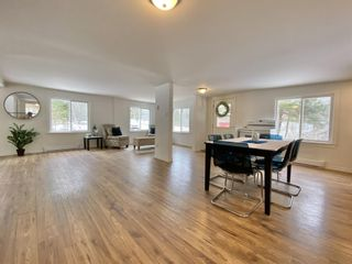 Photo 5: 12657 Highway 1 in Avonport: 404-Kings County Residential for sale (Annapolis Valley)  : MLS®# 202101702