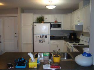 Photo 18: 134 99 WESTERRA Manor: Stony Plain Condo for sale : MLS®# E4224884