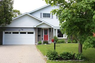 Photo 37: 16 Ravensdale Road in Cobourg: House for sale : MLS®# 132729