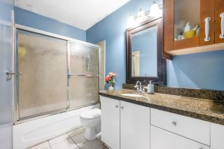 Photo 14: 7371 CAPISTRANO Drive in Burnaby: Montecito Townhouse for sale (Burnaby North)  : MLS®# R2615450