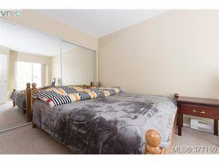 Photo 4: 13 3255 Rutledge St in VICTORIA: SE Quadra Row/Townhouse for sale (Saanich East)  : MLS®# 757193