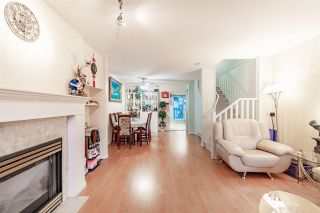 Photo 10: 48 7831 GARDEN CITY ROAD in Richmond: Brighouse South Townhouse for sale : MLS®# R2526383