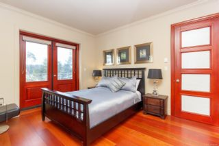 Photo 31: 7308 Lakefront Dr in : Du Lake Cowichan House for sale (Duncan)  : MLS®# 868947