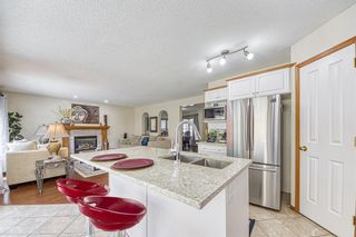 Photo 15: 23 Citadel Meadow Grove NW in Calgary: Citadel Detached for sale : MLS®# A1149022