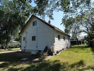 Photo 16: 509 4th Avenue in Cudworth: Residential for sale : MLS®# SK862474