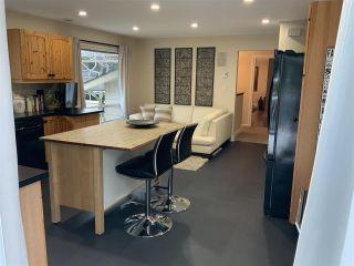 "Photo 6: 5065 1ST Avenue in Delta: Pebble Hill House for sale in ""ENGLISH BLUFF - TSAWWASSEN BEACH"" (Tsawwassen)  : MLS®# R2560136"