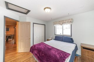 Photo 19: 15 Olympia Court: St. Albert House for sale : MLS®# E4233375