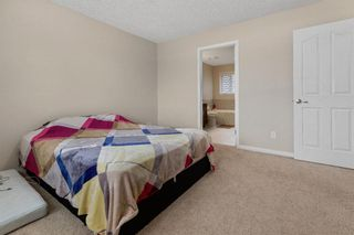 Photo 21: 155 Martha's Meadow Close NE in Calgary: Martindale Detached for sale : MLS®# A1117782