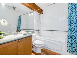 """Photo 16: 302 1178 HAMILTON Street in Vancouver: Yaletown Condo for sale in """"The Hamilton"""" (Vancouver West)  : MLS®# R2569365"""