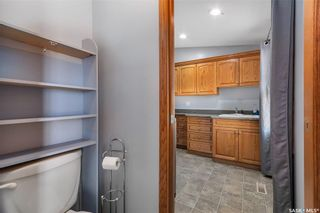 Photo 28: 927 Central Avenue in Bethune: Residential for sale : MLS®# SK854170