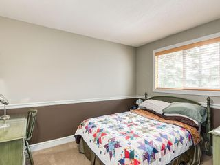Photo 24: 9652 19 Street SW in Calgary: Pump Hill Detached for sale : MLS®# C4233860