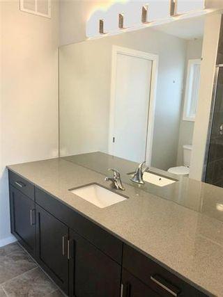 Photo 12: 168 KILROY Street in Winnipeg: Prairie Pointe Residential for sale (1R)  : MLS®# 202007139