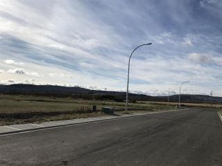 """Photo 22: LOT 32 JARVIS Crescent: Taylor Land for sale in """"JARVIS CRESCENT"""" (Fort St. John (Zone 60))  : MLS®# R2509898"""