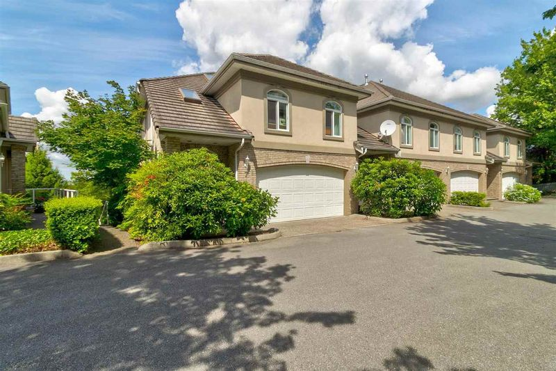FEATURED LISTING: 7 - 915 FORT FRASER Rise Port Coquitlam