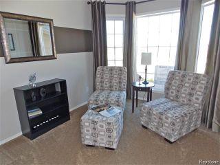 Photo 8: 126 Audette Drive in WINNIPEG: Transcona Residential for sale (North East Winnipeg)  : MLS®# 1502268