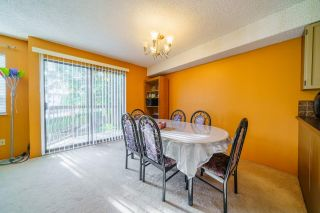 "Photo 3: 205 7144 133B Street in Surrey: West Newton Condo for sale in ""SUNCREEK ESTATES"" : MLS®# R2562538"