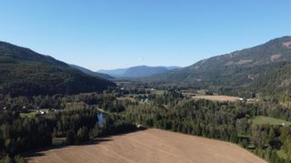 Photo 18: 2504 Cambie - Solsqua Road, in Sicamous: Vacant Land for sale : MLS®# 10241319